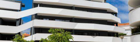 Ventura 2 - Último apartamento disponível - tipologia T3!!